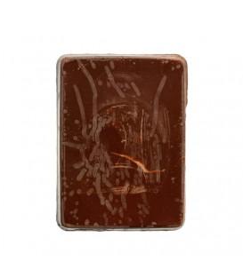 Raw cocoa mass - Bali 100% - 1 kg