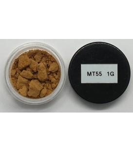 Kanna Extract MT-55