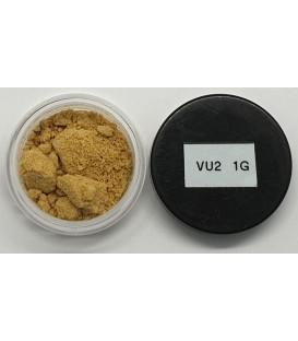 Kanna Extract VU-2