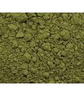 Green Kasanguan
